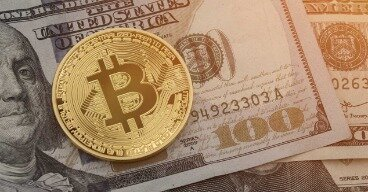 Some Unknown Facts About Bitcoin That Every Beginner Must Know!