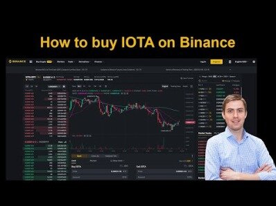 Should I Buy Bitcoin, What Are Ripple, Ethereum And Iota, And How Safe Is The Cryptocurrency?