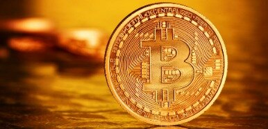 9 Places You Can Spend Bitcoin In The Uk