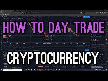 Trading Tips, Guides And Strategy Articles