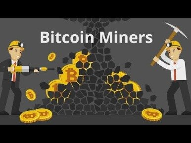 How Is Bitcoin Taxed In The Uk?