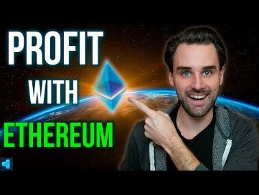 How Can You Make Money Trading Ethereum, How Can I Buy Polkadot Without Verification