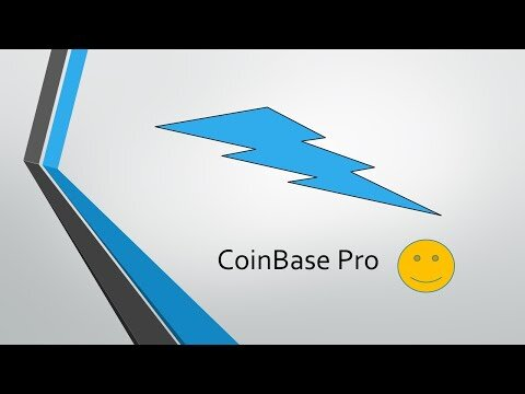 Minergate When Does Fcn Become Confirmed Gdax Fees To Buy Ethereum