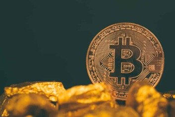 What Is Bitcoin? Understanding Btc And Other Crypto