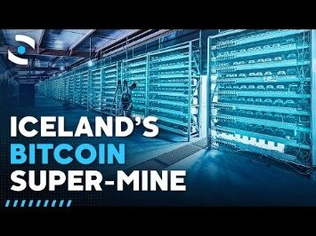 Guide To Cryptocurrency Mining