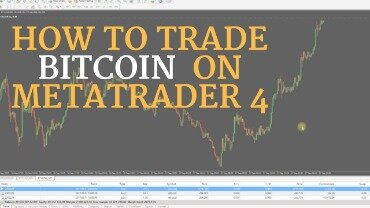 Does Day Trading Binance Apply To Cardano, Does Day Trading Apply To Crypto