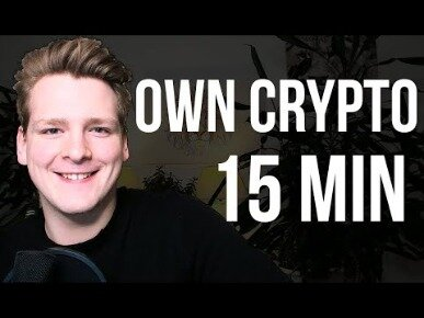 What Is The Price For Bitcoin Today Profitable Cryptocurrency Cloud Mining