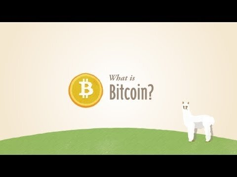 3 Reasons Why Bitcoins Value Is Set To Soar This Year