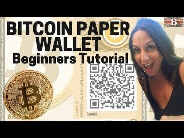 Different Types Of Bitcoin Wallets That You Need To Know About