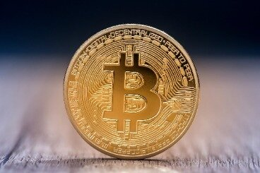 The Ultimate Guide To Bitcoin Forks