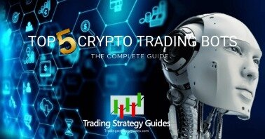How To Trade Cryptocurrencies In Uk