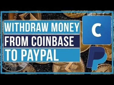 Does Paypal Accept Bitcoin Spending?