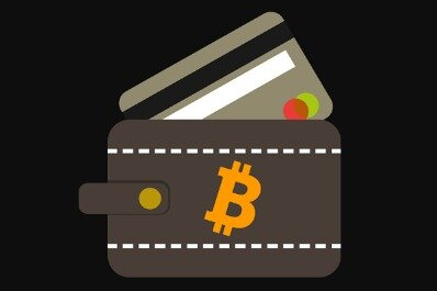 What Is A Bitcoin Wallet?