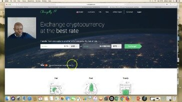 Can You Buy Bitcoin With Debit Card On Litecoin Atm, Can You Buy Dogecoin Stock On Etrade