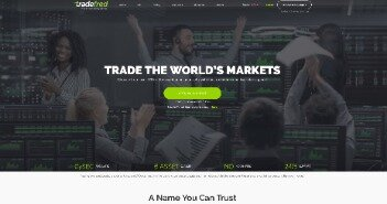 Tradefred Broker Review
