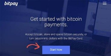 What You Can Buy With Bitcoin Explained