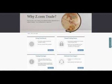 Forex Trading Diploma ~ London Institute Of Business And Management