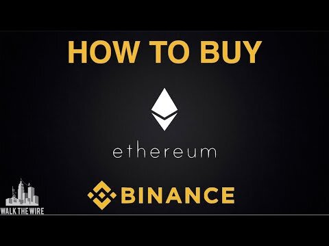 How Can You Really Earn, Buy And Spend Bitcoins And Ethereum? Here Are The Best Ways