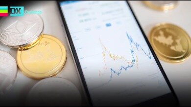 Cryptocurrency Trading In 2021