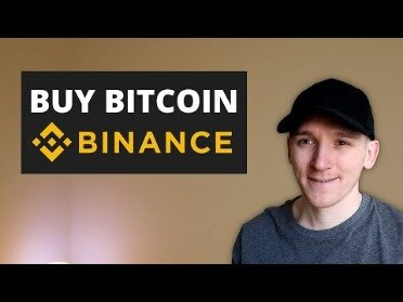 Buy Bitcoin With Credit Card Changelly, Buy Bitcoin Online Australia