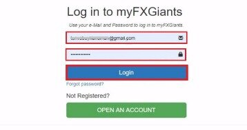 Fxgiants Forex Broker Review By Fxexplained Co.uk