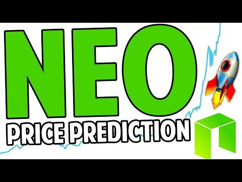 How To Buy Neo In The Uk