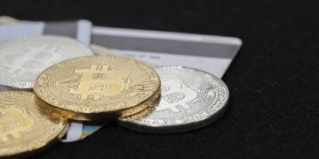 Things You Need To Know About Storing Your Bitcoin