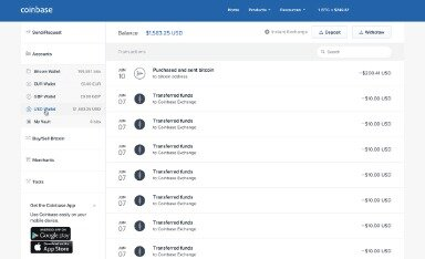 Cardanos Ada Added To Coinbase Pro In Time For Founder Charles Hoskinsons africa Special Keynote
