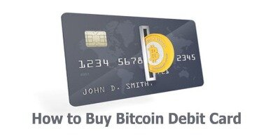 Buy Bitcoins Instantly With Bank Account, Buy Bitcoins Instantly With Debit Card