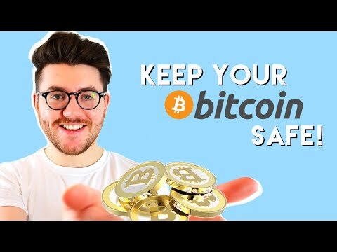 Search Results For is Coinbase Wallet Safe