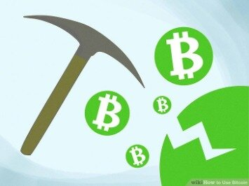 Should I Sell My Bitcoin? Experts Predict What Will Happen To The Price