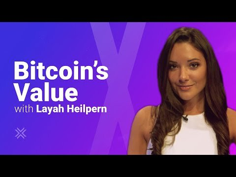 Why Is Bitcoin Price Dropping? Drop In Cryptocurrency Price Explained As Bond Yields Increase