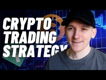 Make 1 A Day Trading Binance Cryptocurrency Eos, Make 1 A Day Trading Cryptocurrency