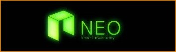 Best Wallet For Holding Multiple Cryptocurrencies Where Can You Buy Neo Crypto Currency