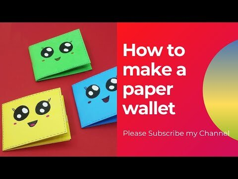 How To Make A Payment From A Wallet Correctly And Safely