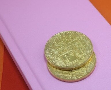 How To Buy Bitcoin In 7 Steps