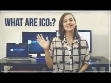 What Is An Ico Registration And What Is A Data Protection Fee?