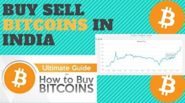 Steps To Buy Bitcoin On Atm, Steps To Buy Cardano From Atm Machine