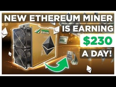 Most Profitable Easy Way To Mine Cryptocurrency People Who Use Your Genesis Mining Codes For Free