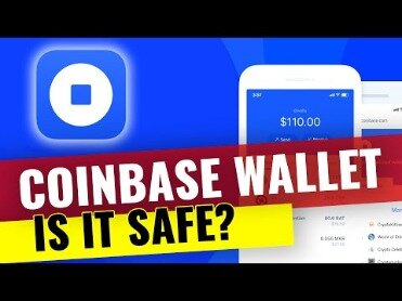 Can I Transfer My Cryptocurrency Interest To Another Wallet?