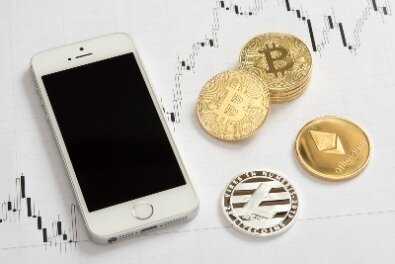What Is A Crypto Wallet