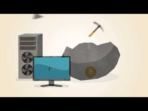 What Is Illicit Cryptocurrency Mining?