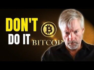 Will You Be Able To Liquidate Your Cryptocurrency When The Time Comes?