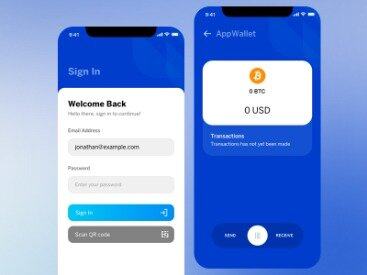 15+ Top Bitcoin Wallets Compared