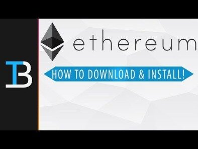 Cryptocurrency The Complete Basics Guide For Beginners Bitcoin Ethereum Litecoin And Altcoins Trading And Investing Mining Secure And Storing Ico And Future Of Blockchain And Cryptocurrencies Pdf