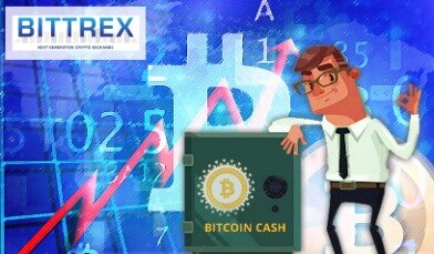 How To Buy Bitcoin With Cash In The Uk