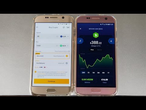 Best Site To Buy Bitcoin Cash In Usa, Best Site For Cryptocurrency Trading In India