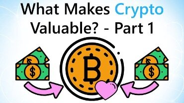What Is Cryptocurrency And How To Use It