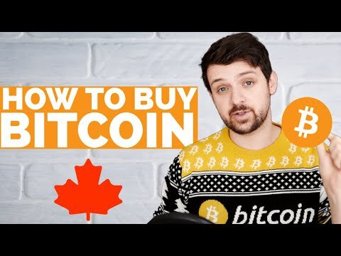 How To Buy Bitcoins And Cryptocurrencies