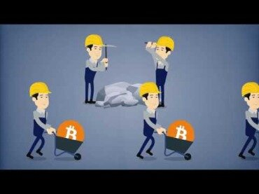 Bitcoin Complete Guide To Mastering Bitcoin Mining Trading And Investing Pdf